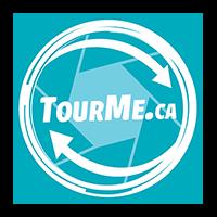 TourMe.ca